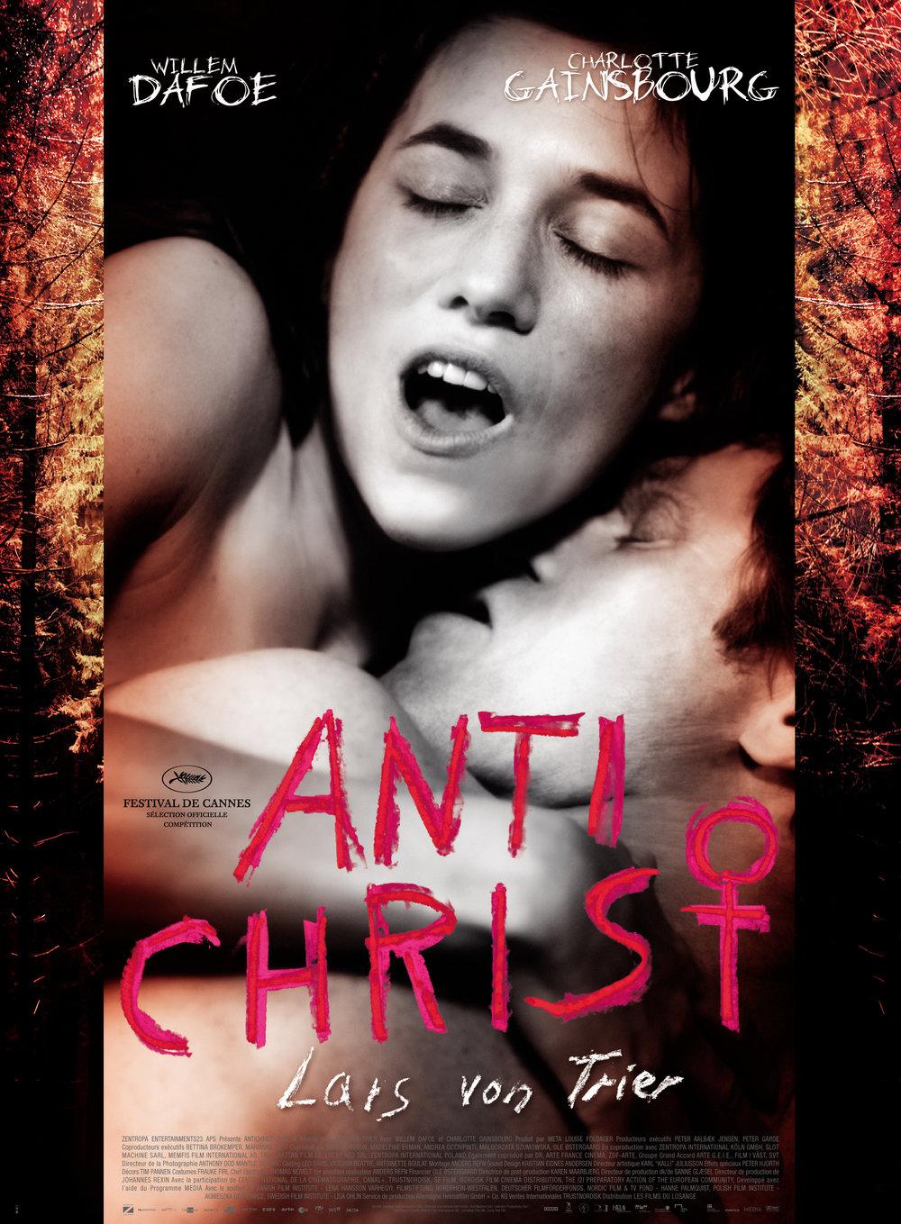 Antichrist FR.jpg