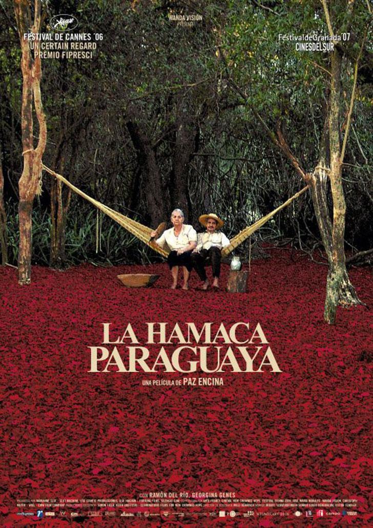 Hamaca_Paraguaya VO.jpg
