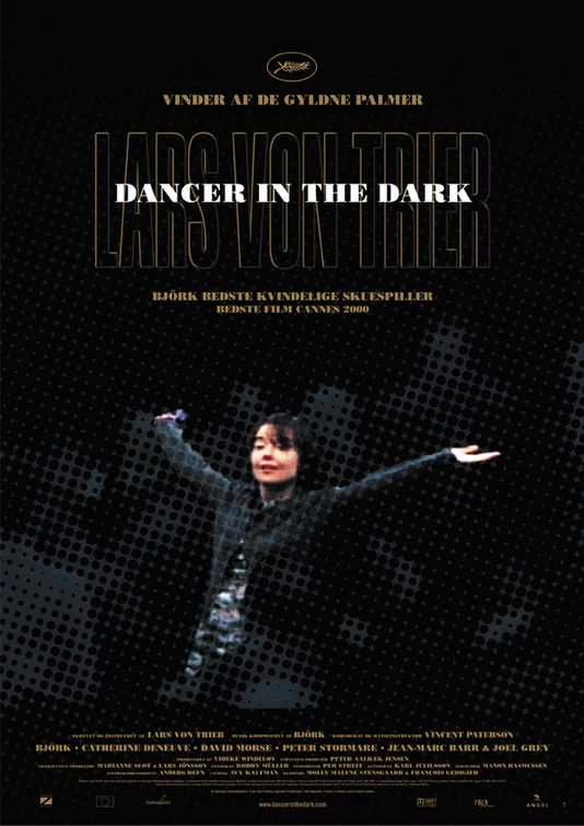 dancer in the dark EN.jpg