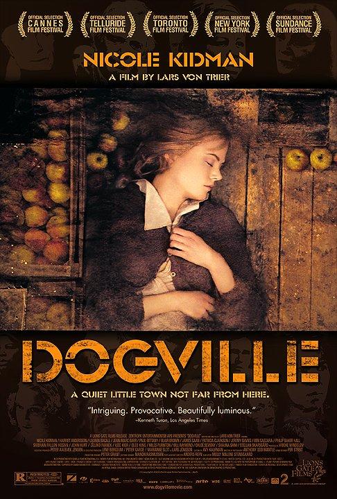 DOGVILLE+EN.jpg