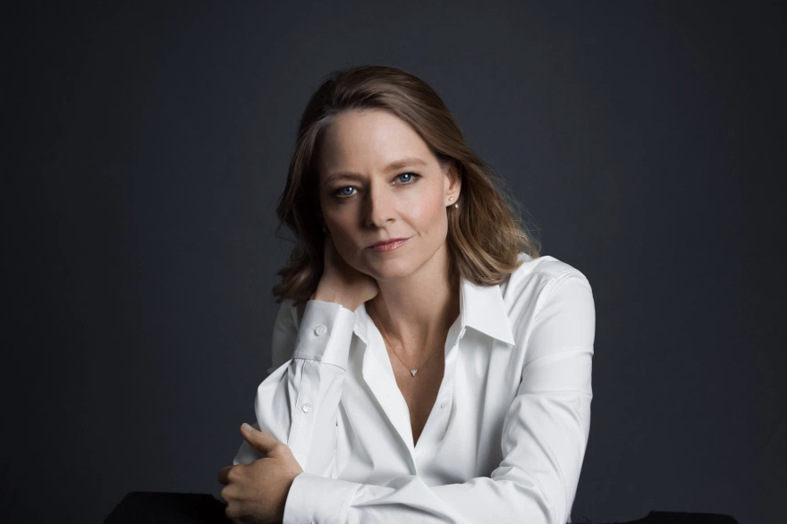 JODIE FOSTER - SITE.png