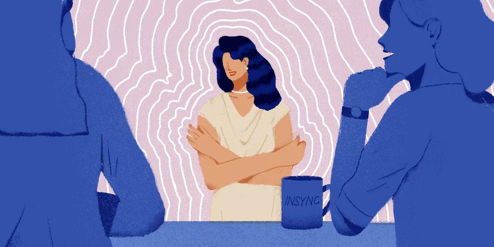 Panel Ilustration.jpeg