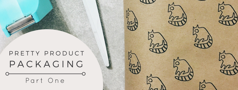 The Creatiate Rubber Stamp Blog: Pretty Product Packaging Pt 1.png