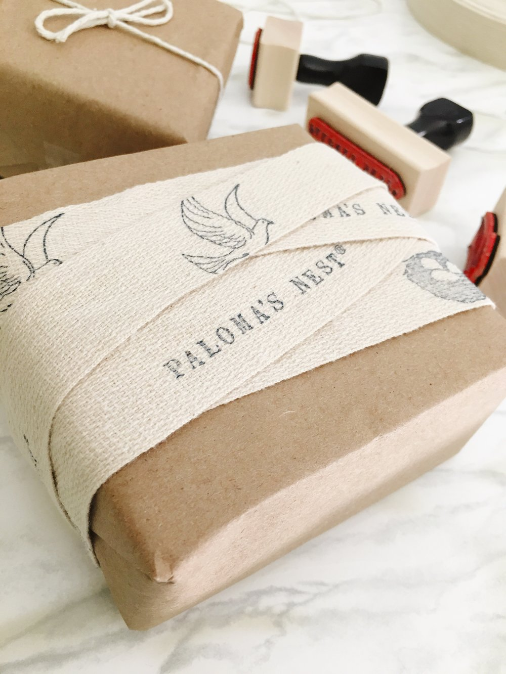Creatiate Rubber Stamps Pretty Packaging Project 6.jpg