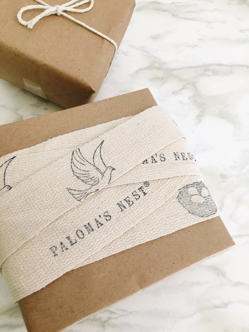 Creatiate Rubber Stamps Pretty Packaging Project 22.jpg