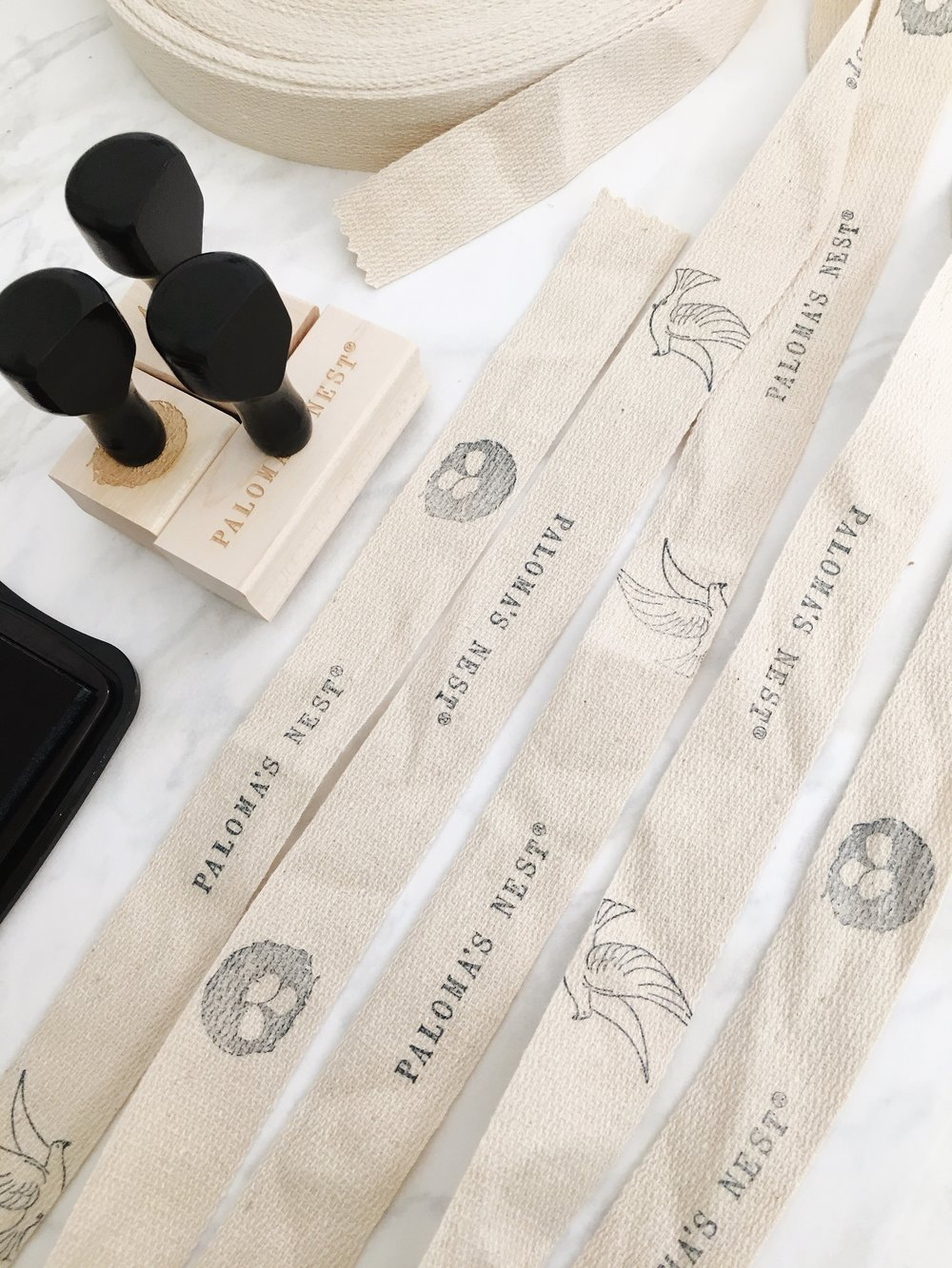 Creatiate Rubber Stamps Pretty Packaging Project 23.jpg