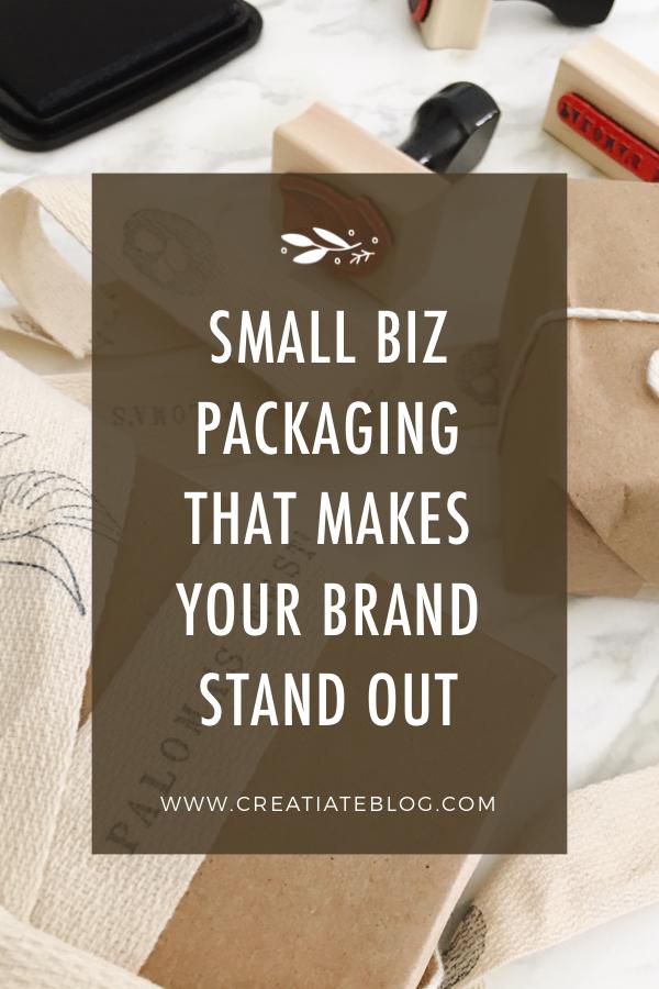 Creatiate Stamps Blog - Packaging Project 2 1.JPG