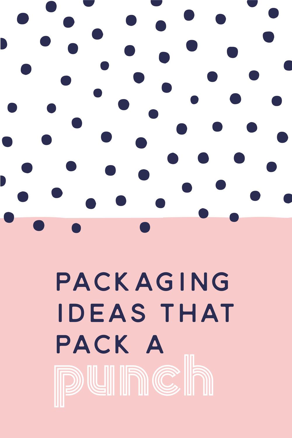 Creatiate Stamps Blog - Packaging Project 2 3.JPG
