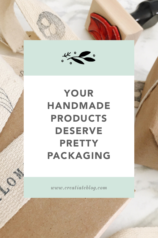 Creatiate Stamps Blog - Packaging Project 2 5.JPG