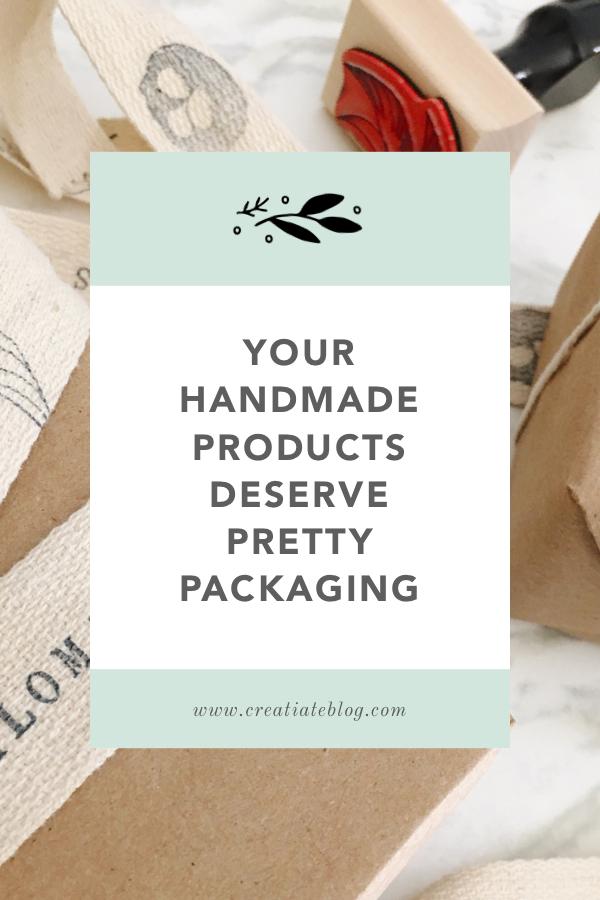 Creatiate Stamps Blog - Packaging Project 2 5.JPG