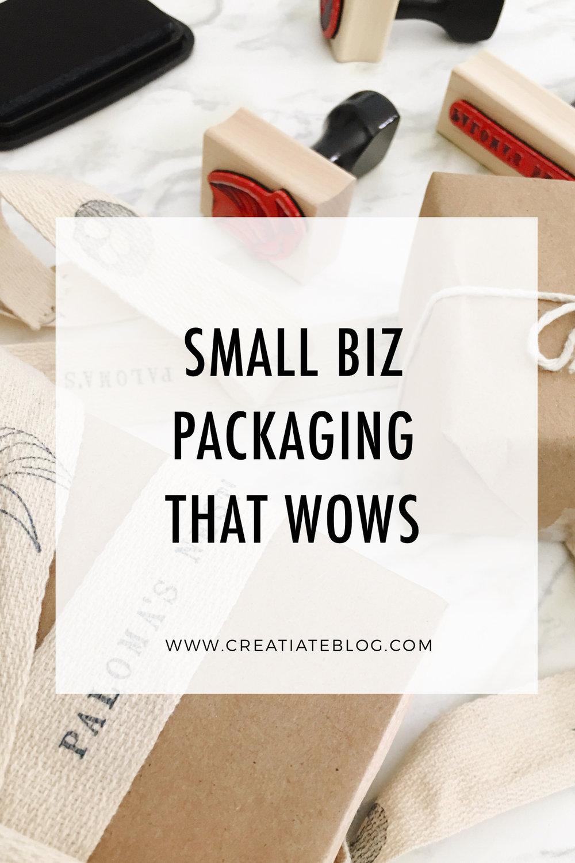 Creatiate Stamps Blog - Packaging Project 2.JPG