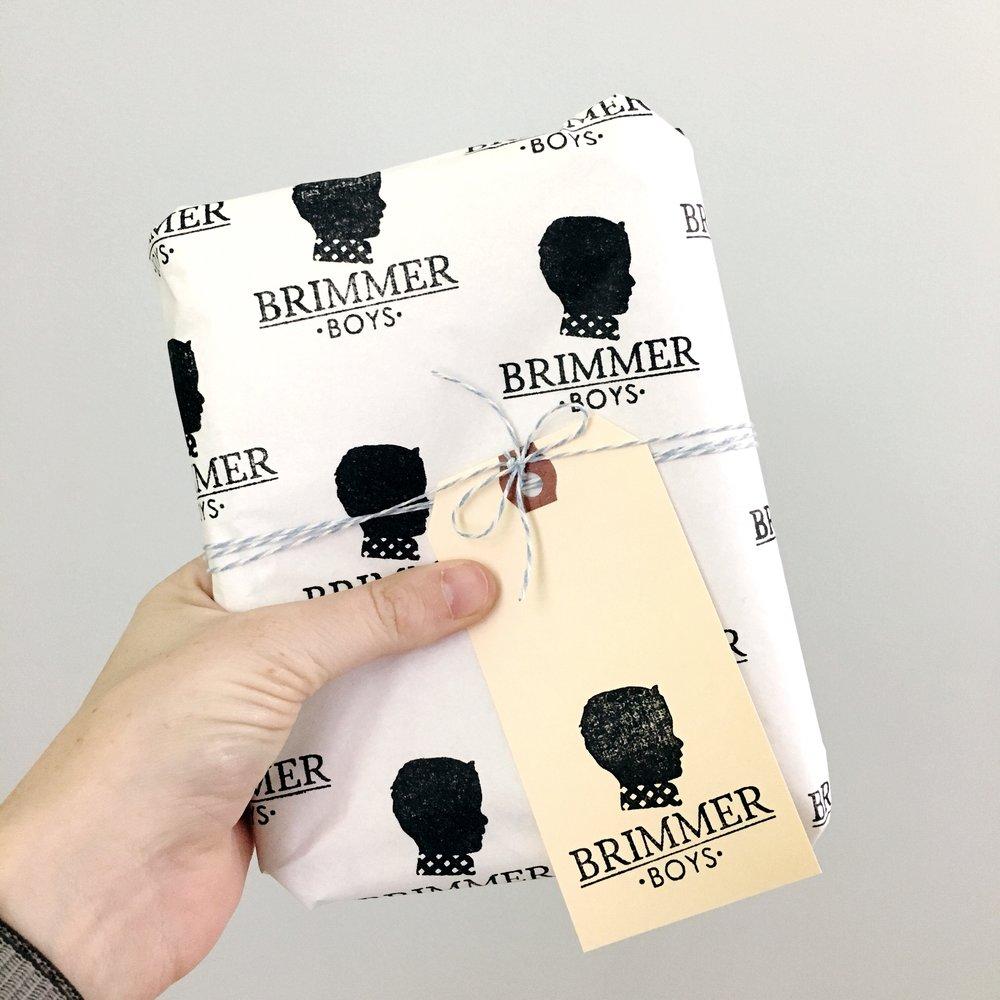 Creatiate Stamps Packaging Ideas - The Creatiate DIY Blog 0476.jpg