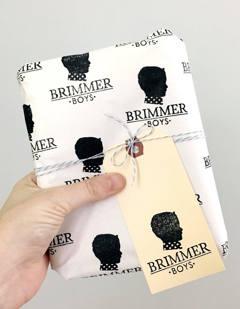 Creatiate Stamps Packaging Ideas - The Creatiate DIY Blog 04777.jpg