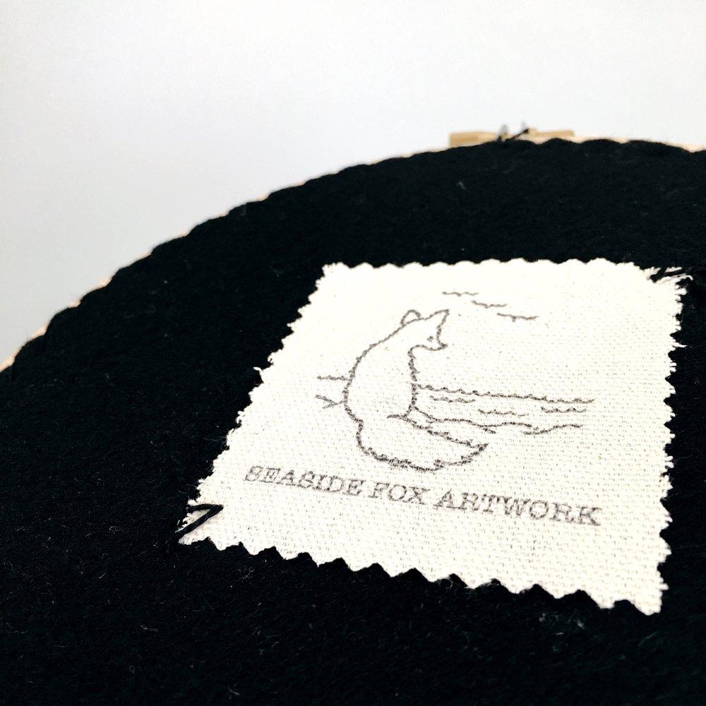 Creatiate Rubber Stamps Branding and Packaging DIY Projects via the Creatiate Blog_0443.jpg