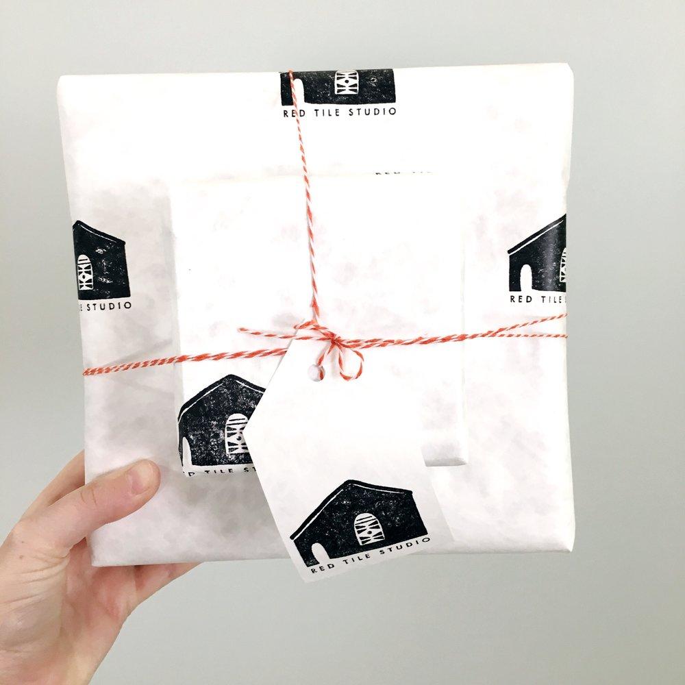 Creatiate Rubber Stamps Branding and Packaging DIY Projects via the Creatiate Blog_0451.jpg