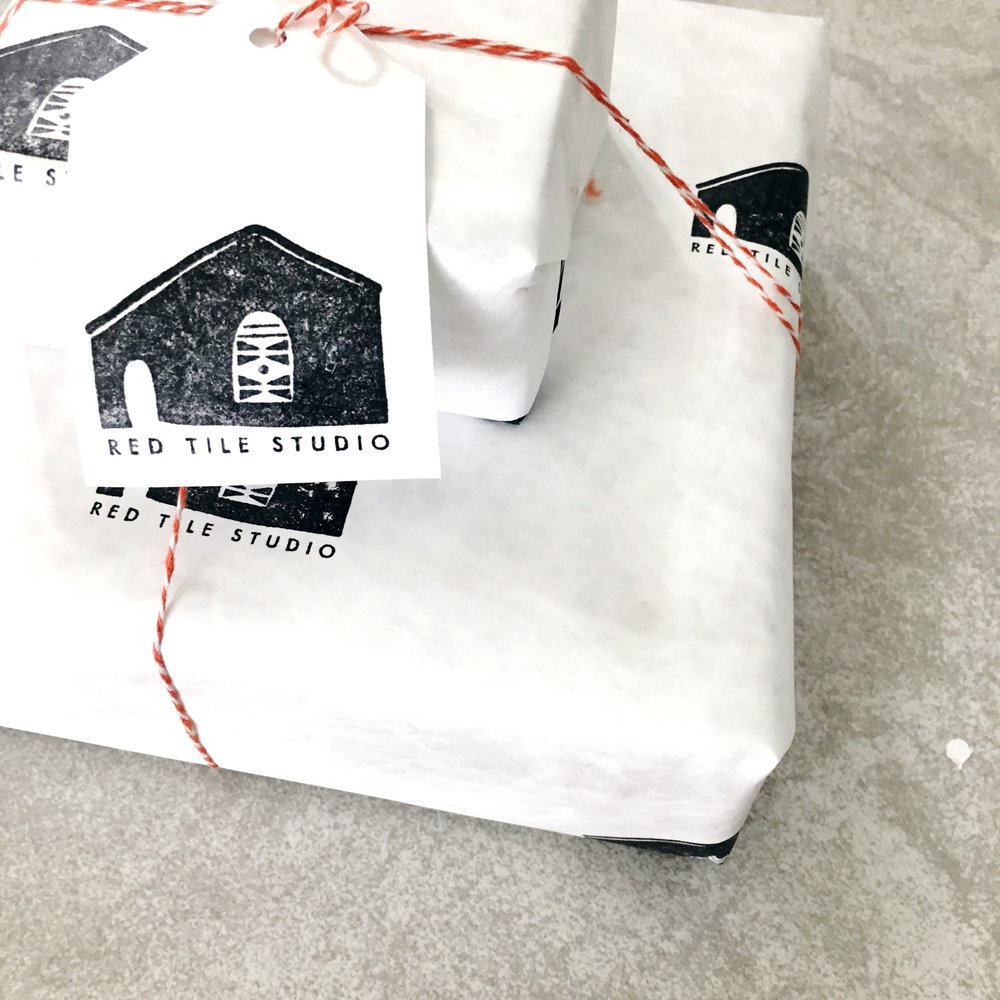 Creatiate Rubber Stamps Branding and Packaging DIY Projects via the Creatiate Blog_0450.jpg