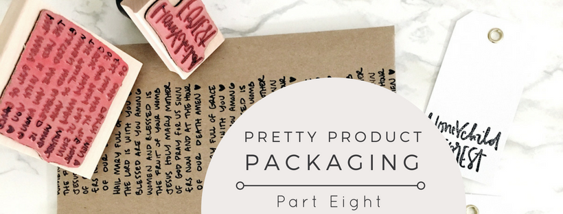 PRETTY PRODUCT PACKAGING PART EIGHT The Creatiate Blog.png