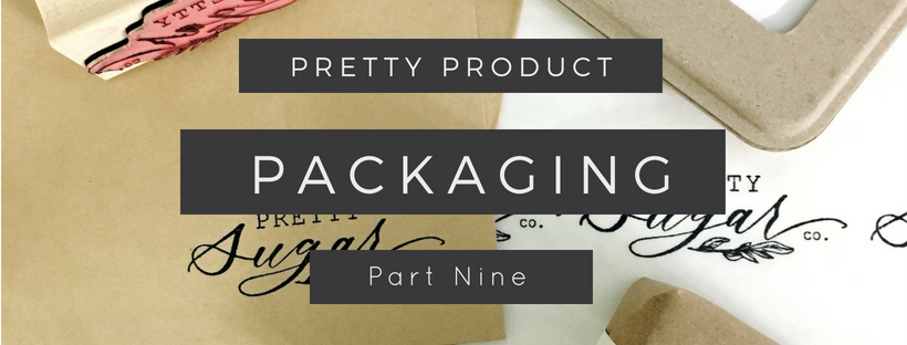 Creatiate Stamps Packaging Ideas - The Creatiate DIY Blog.png