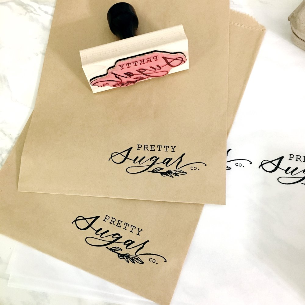 Creatiate Stamps Packaging Ideas - The Creatiate DIY Blog _0492.jpg