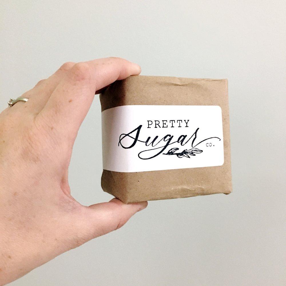 Creatiate Stamps Packaging Ideas - The Creatiate DIY Blog _0493.jpg