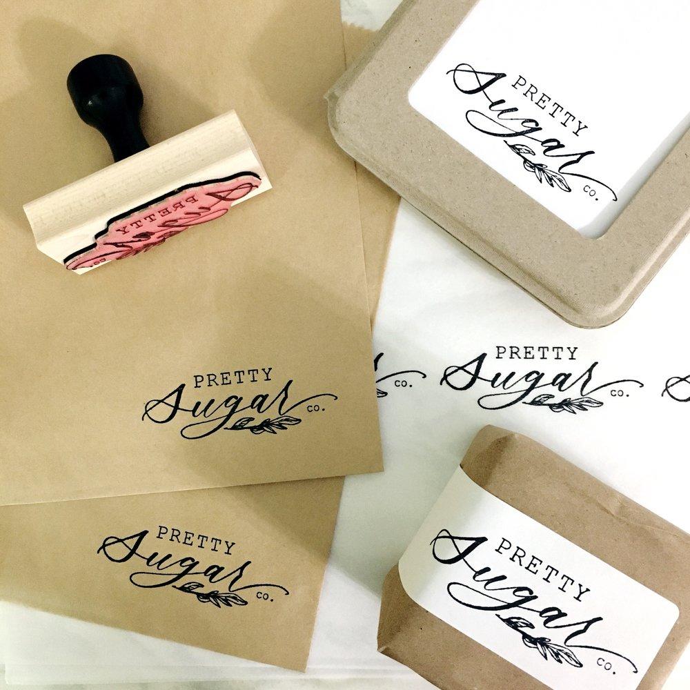 Creatiate Stamps Packaging Ideas - The Creatiate DIY Blog _0495.jpg