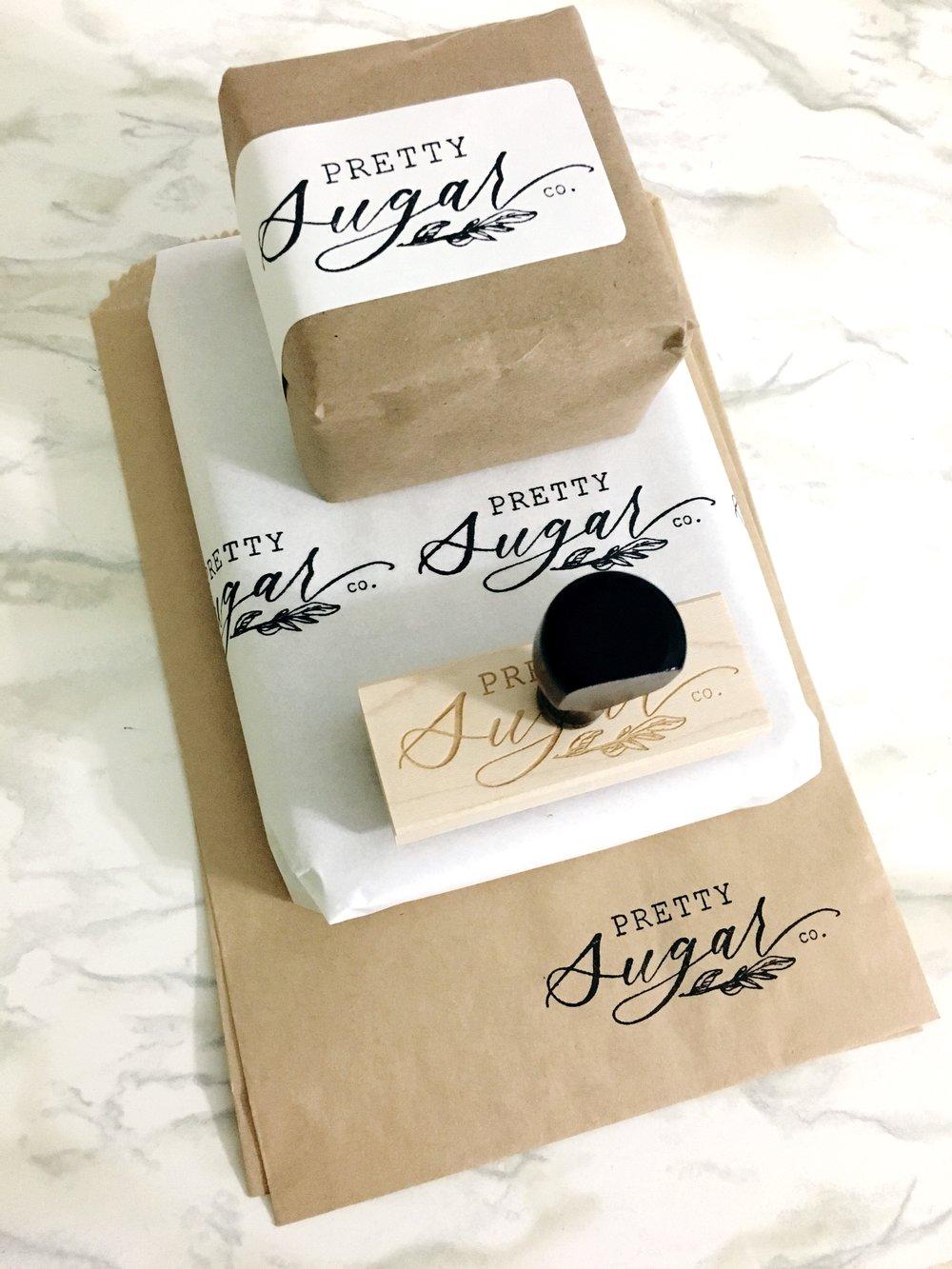 Creatiate Stamps Packaging Ideas - The Creatiate DIY Blog _0502.jpg