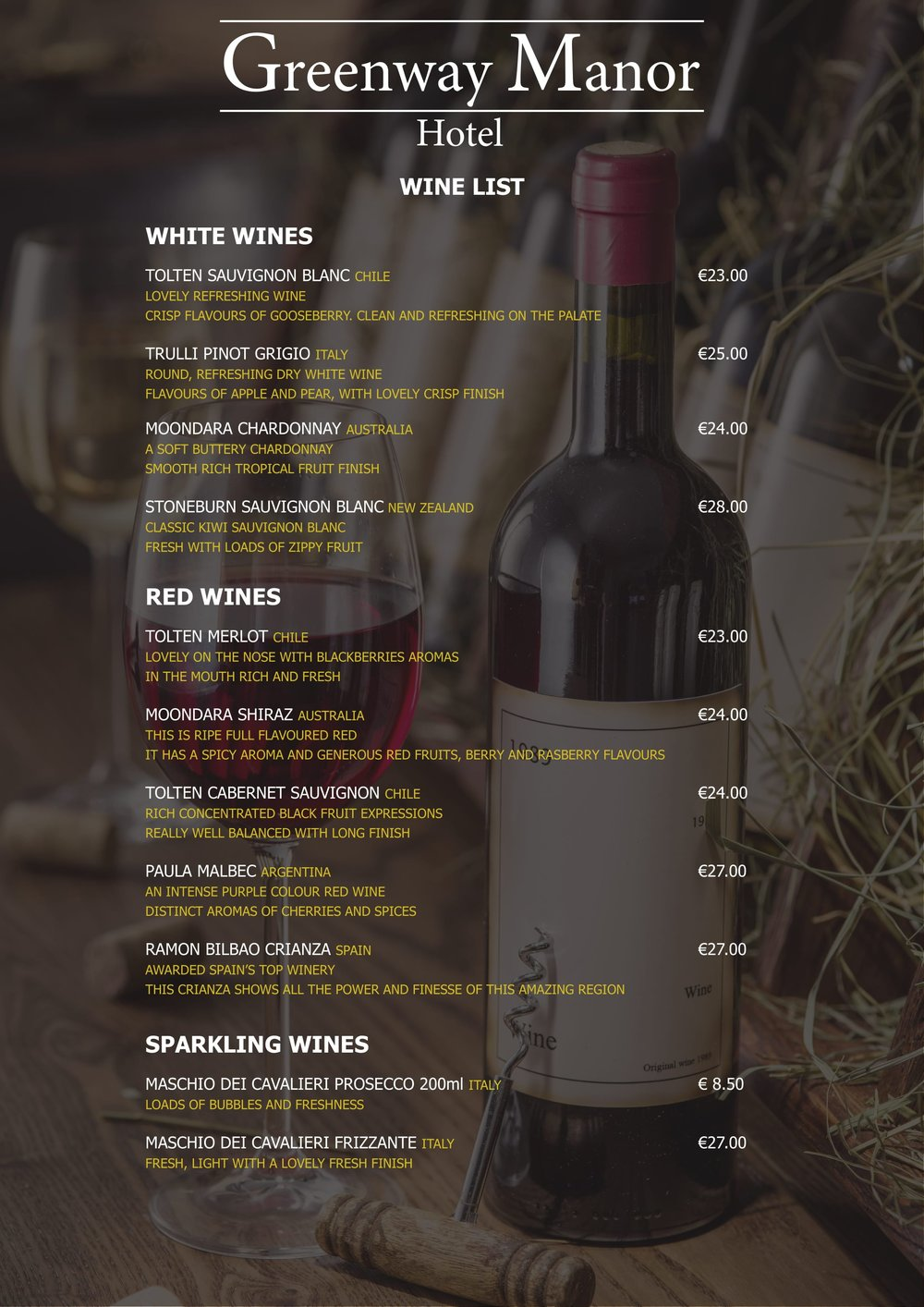 Greenway Manor Wine Menu 03-08-18.jpg