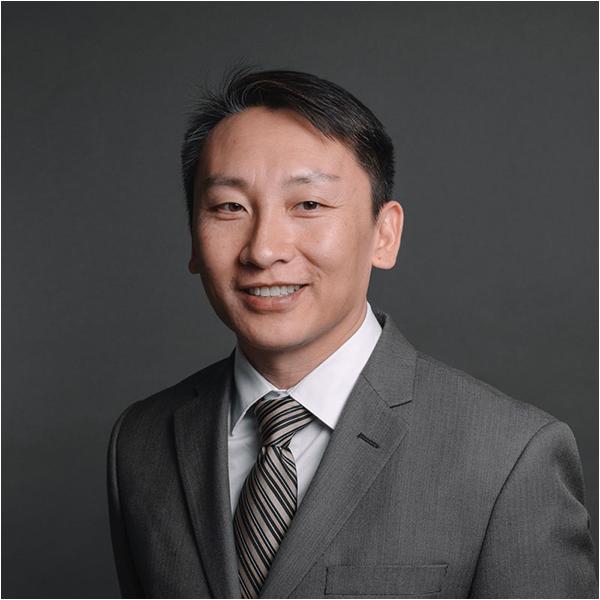 BaoLong Nguyen, M.D.