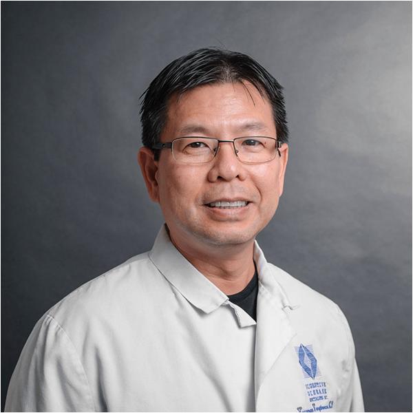 Dr. Verapan Vongthavaravat
