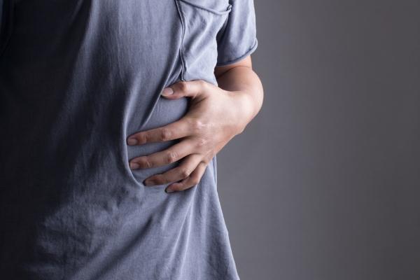 gastroenterologist okc.jpg