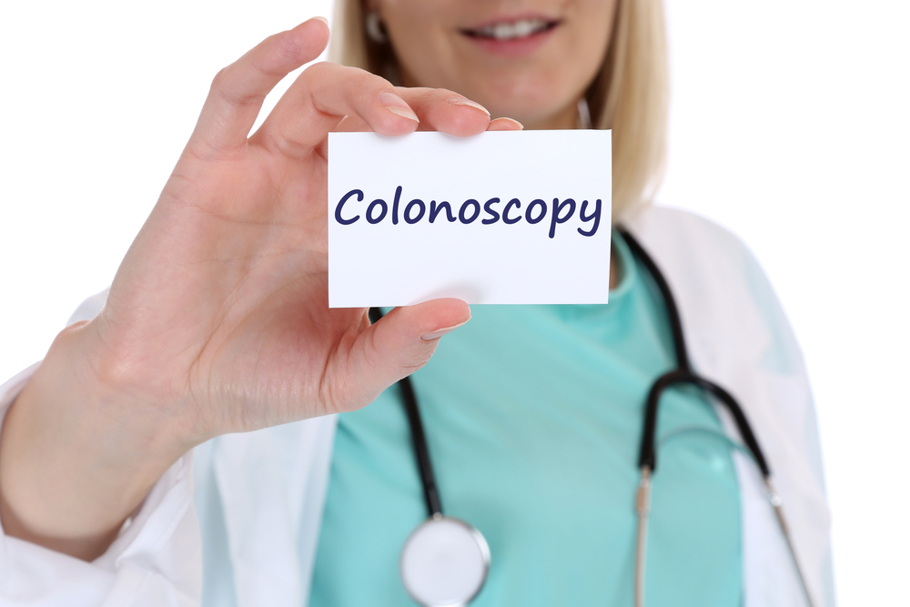 colonoscopy okc.jpg