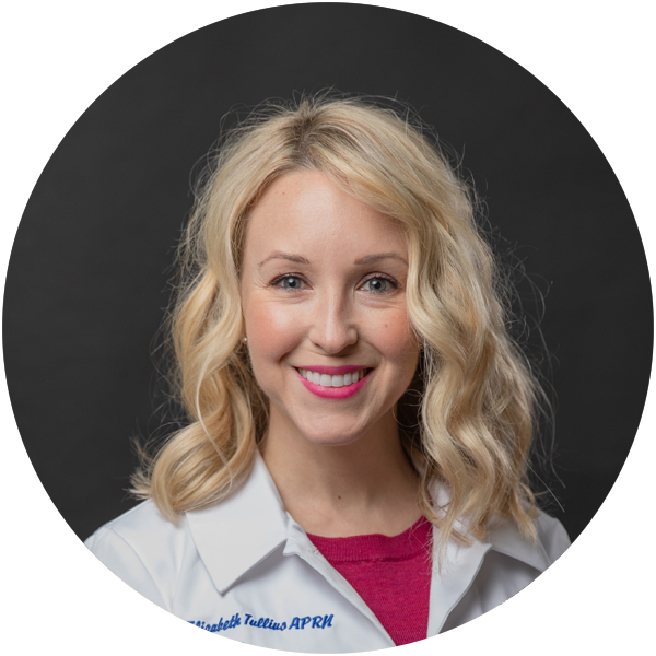 Dr.ElizabethTullius_DDSI_HighFiveMedia_7Q6A5202.png