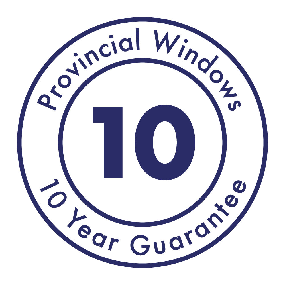 10_year_guarantee.png