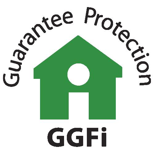 GGFi_logo.png