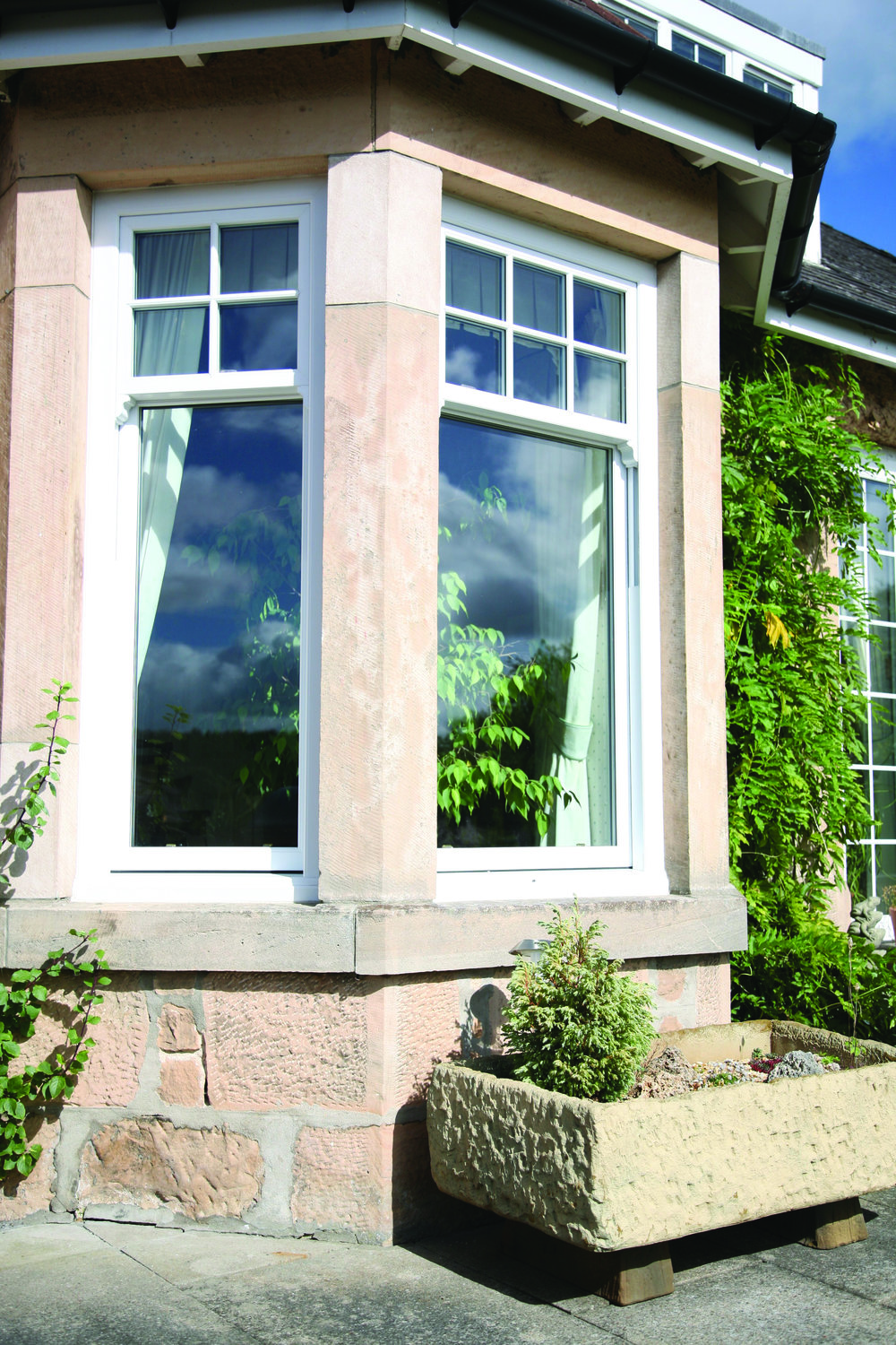 Vertical Sliding Sash_2.jpg