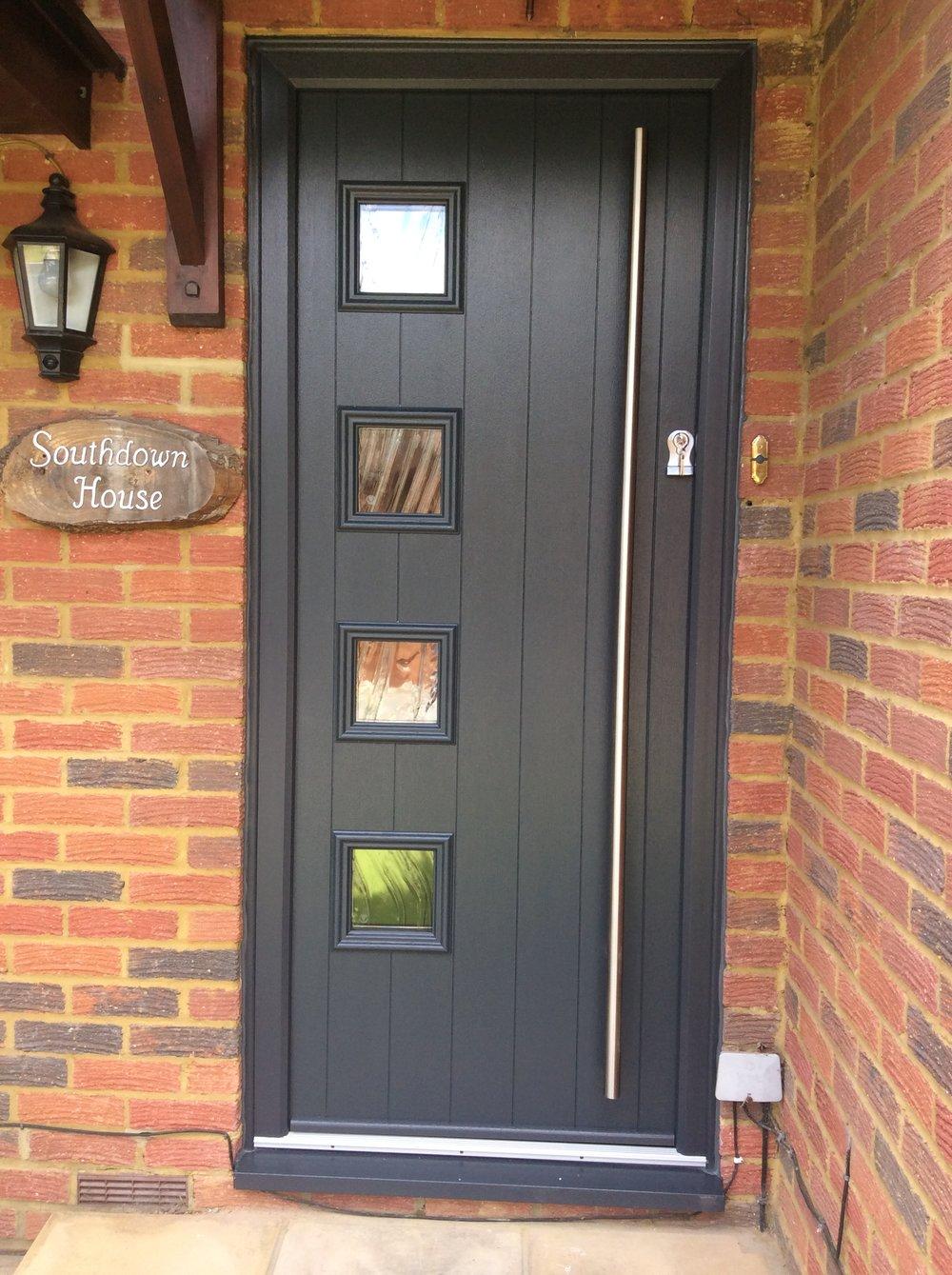 Entrance Doors_1.JPG