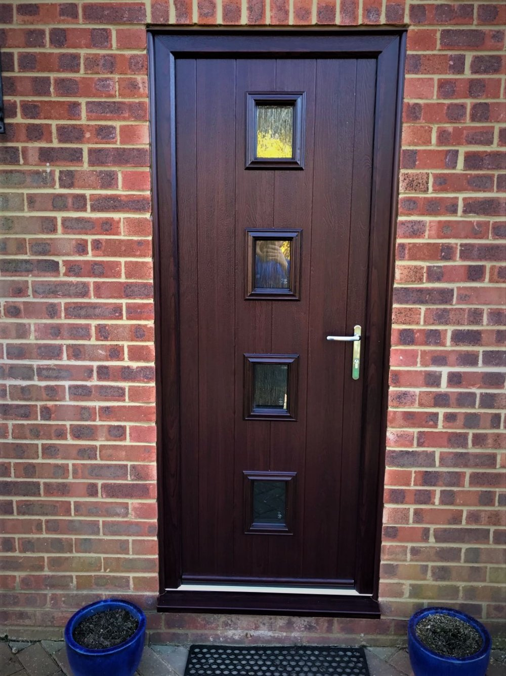 Entrance Doors_6.jpg