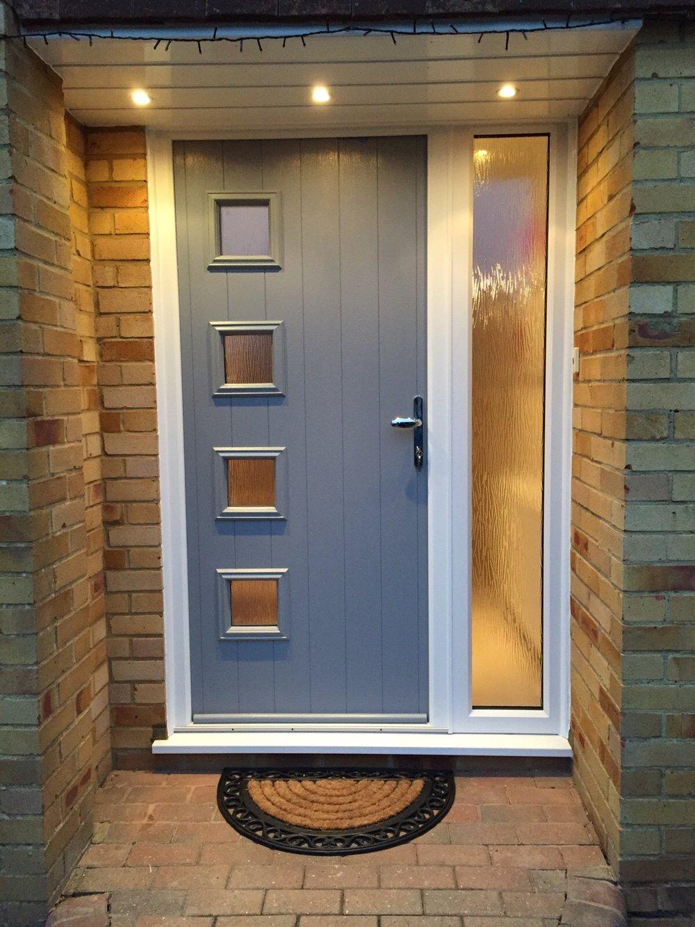 Entrance Doors_12.JPG