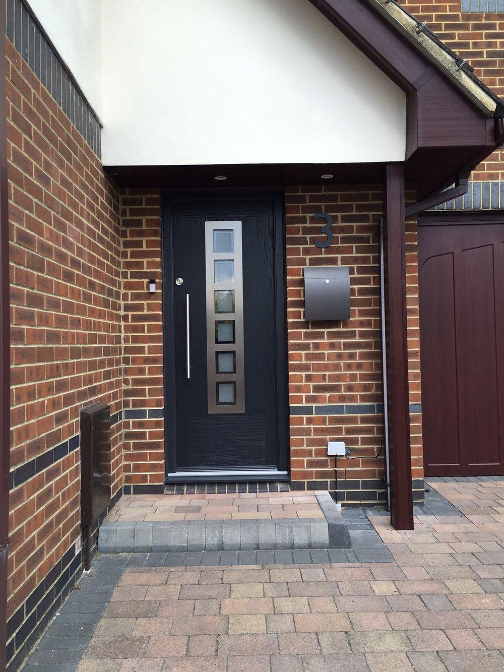 Entrance Doors_14.JPG