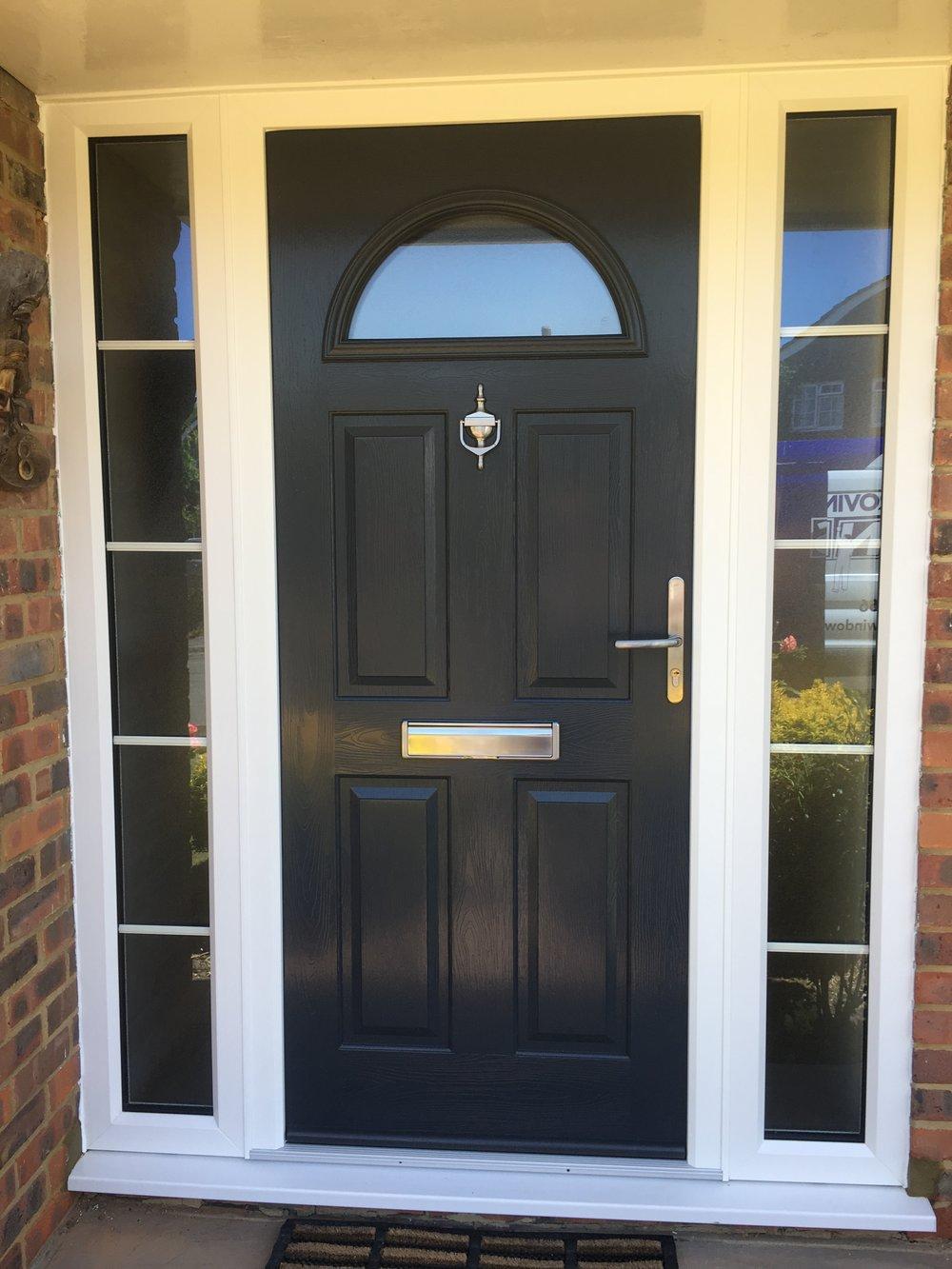 Entrance Doors_17.JPG