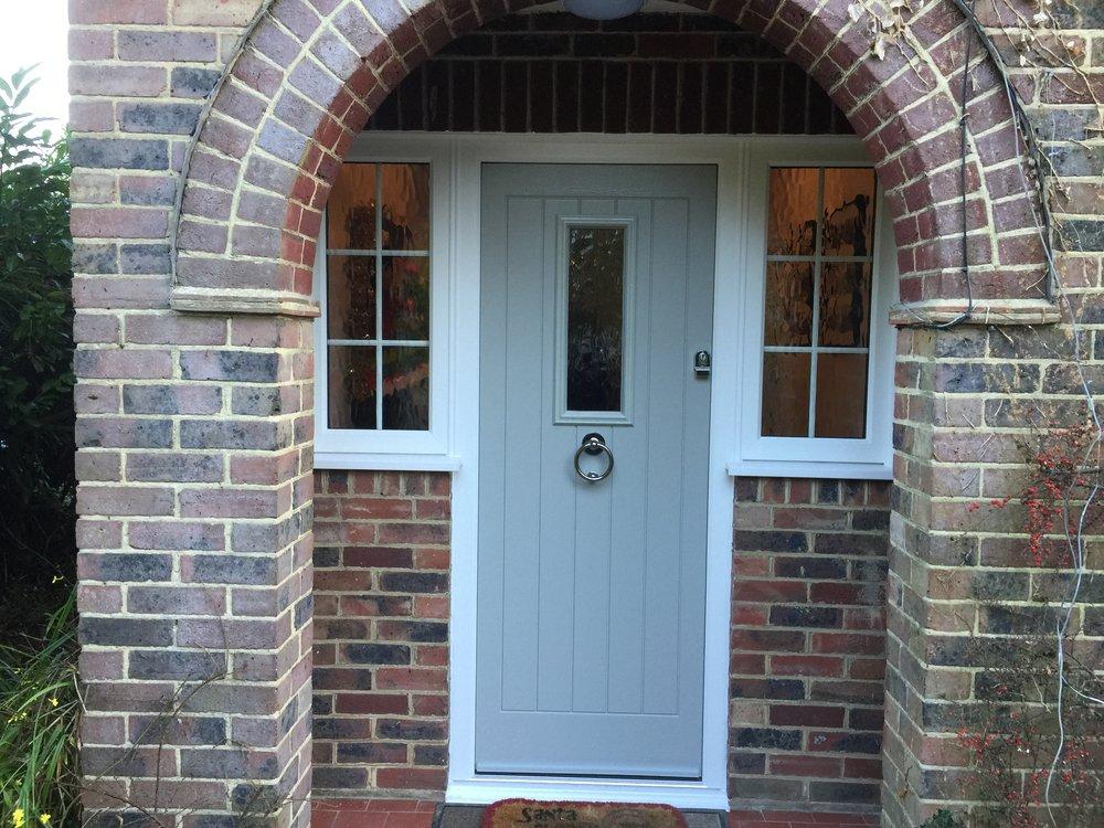 Entrance Doors_15.JPG