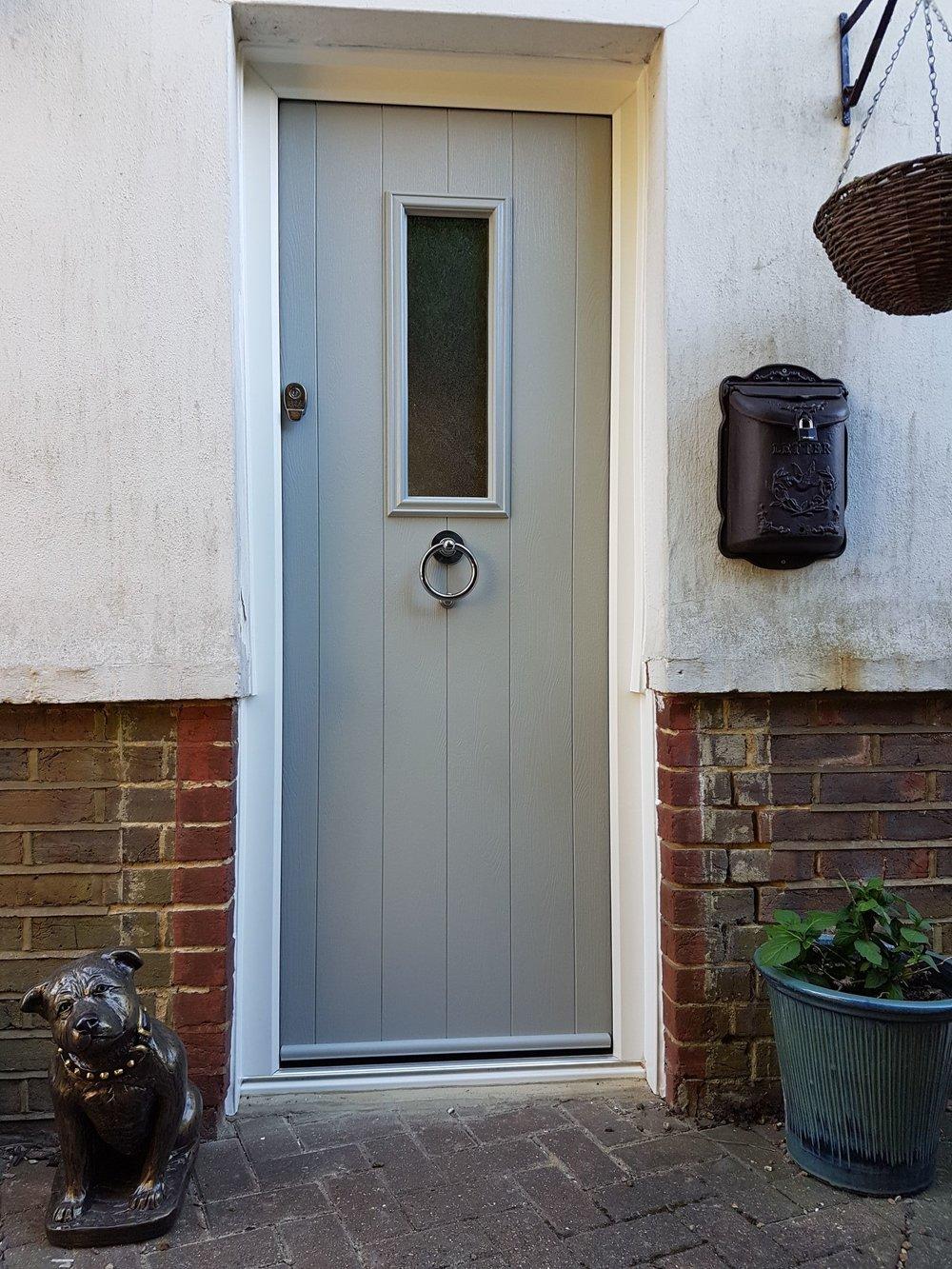 Entrance Doors_23.jpg