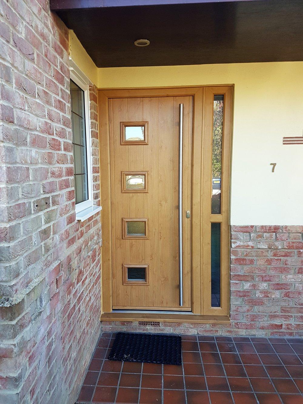 Entrance Doors_22.jpg