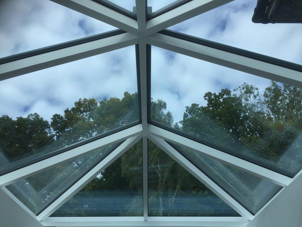 Roof Lanterns_12.JPG