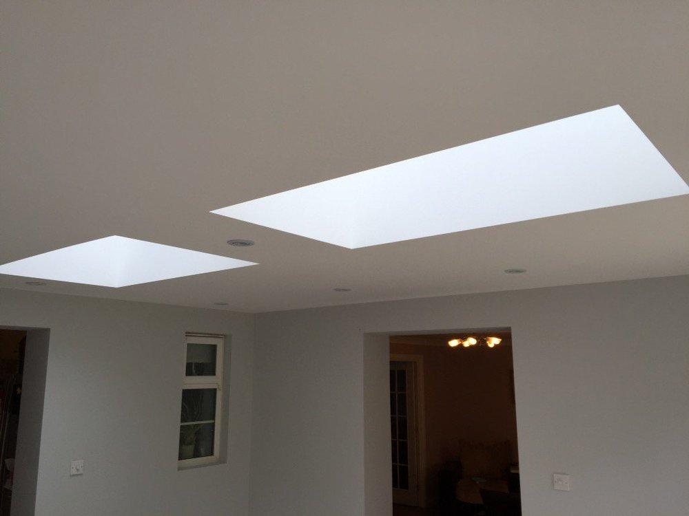 Flat Rooflight_2.JPG