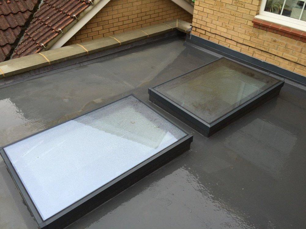Flat Rooflight_3.JPG