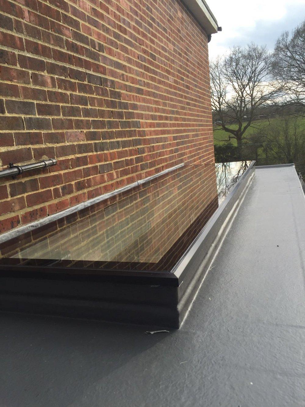 Flat Rooflight_4.JPG