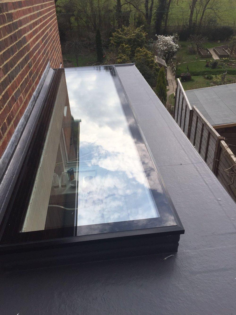 Flat Rooflight_5.JPG