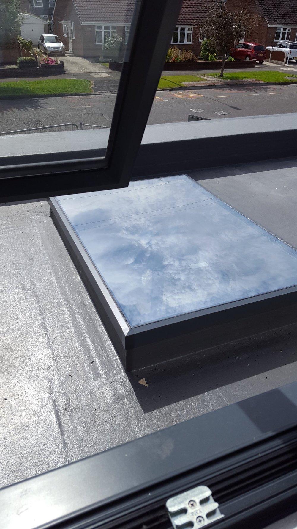 Flat Rooflight_7.JPG