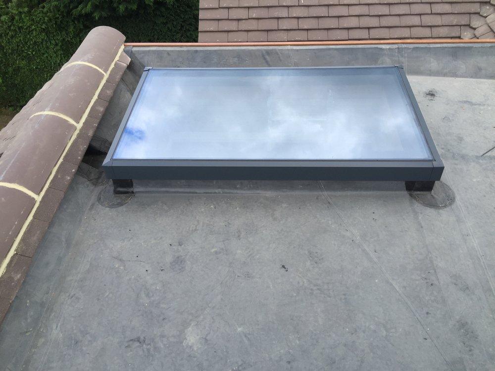 Flat Rooflight_6.JPG